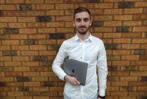 отзывы чехол для macbook Киев Украина